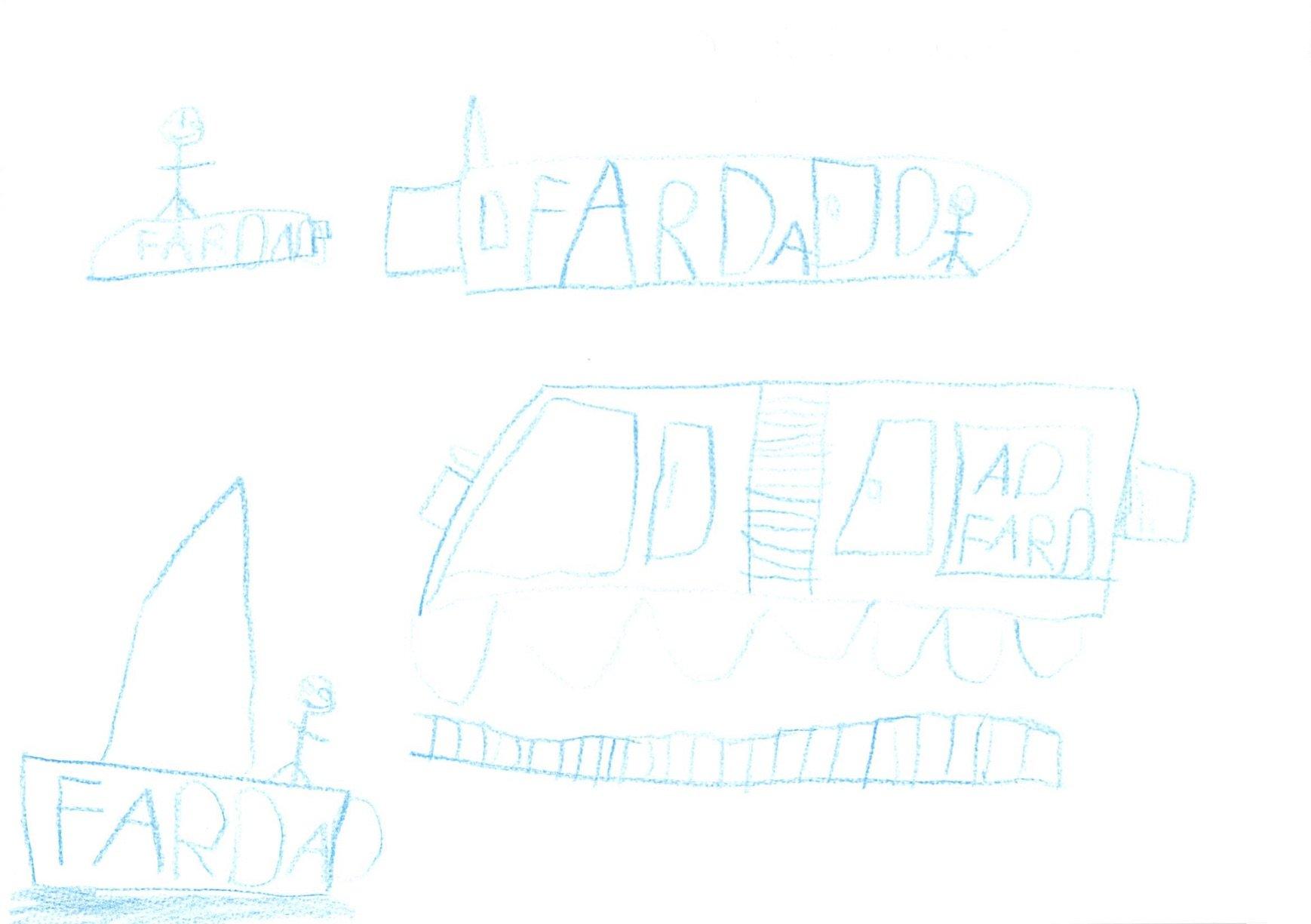 Fardad 5
