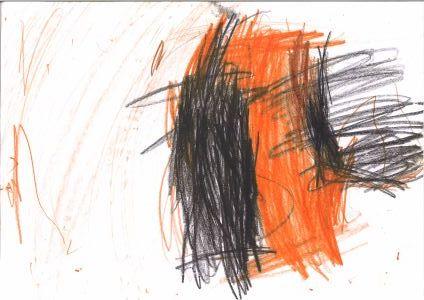 4.P-Jakob,3-Elterninitiative Mirabilis